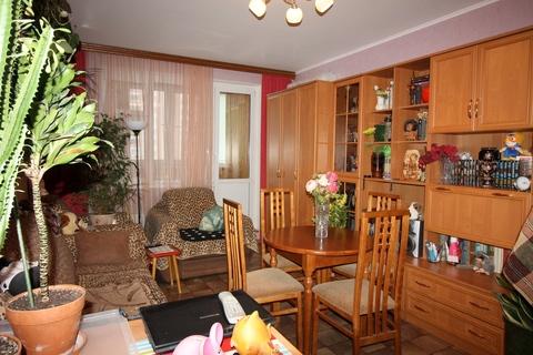 Люберцы, Красная Горка, проспект Гагарина, 22к2 - Фото 4