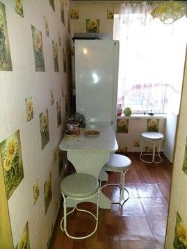 Сдается 2 - к комнатная квартира г. Королев улица проспект Королёва, - Фото 2