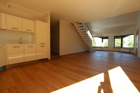 325 000 €, Продажа квартиры, Купить квартиру Рига, Латвия по недорогой цене, ID объекта - 313140244 - Фото 1