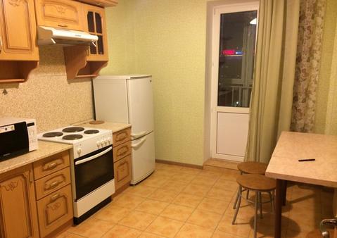 Сдам двухкомнатные апартаменты в центре Воронежа - Фото 3