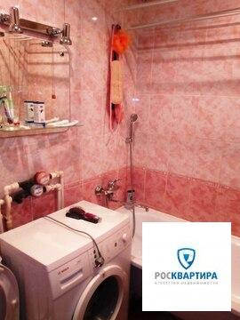 Продается двухкомнатная квартира, Липецк, проспект Победы - Фото 4
