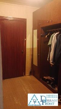 Сдается комната в 2-комн. квартире в г. Люберцы - Фото 3