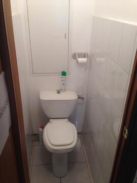 Продам шикарную просторную комнату 23 кв.м. - Фото 5