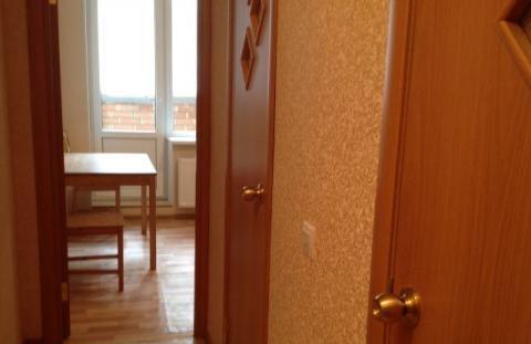 Аренда квартиры спб - Фото 5