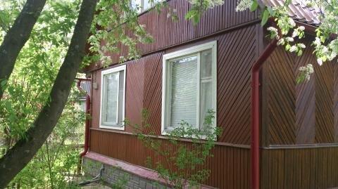 Уютный дом рядом с Голицыно - Фото 2