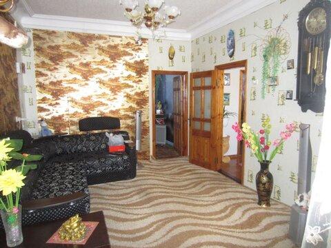 Продам дом в центре города Таганрог. - Фото 2
