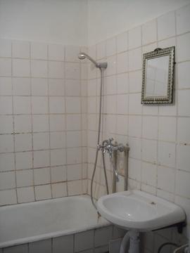 Уважаемые покупатели, предлагаем вашему вниманию 1-комнатную квартиру - Фото 3