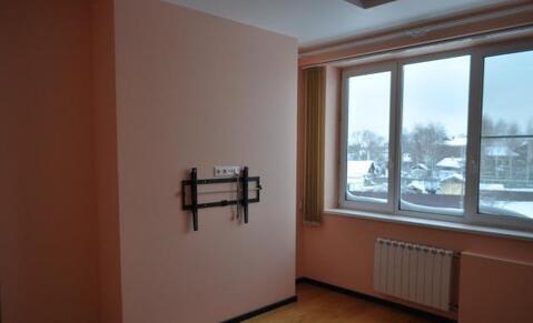Сдается двухкомнатная квартира в Куркино, Юровская 95 - Фото 4
