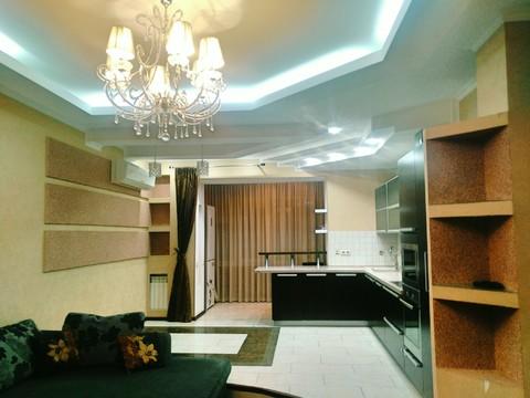Продаю 3х комнатную квартиру - Фото 1