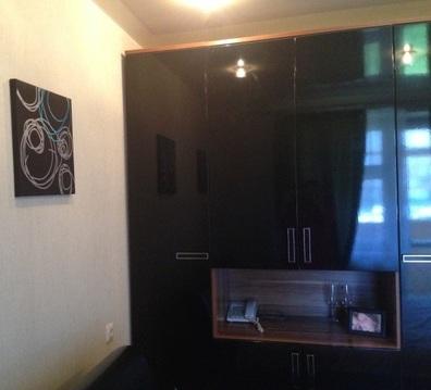 Аренда квартиры в Дзержинском районе  Сдается 2 комнатная квартира с . - Фото 3