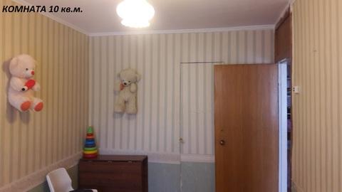 Сдается 3-комнатная квартира в Химках - Фото 2