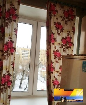 Квартира у метро в Кирпичном доме. Дешево - Фото 2