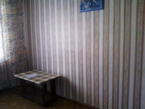 Двухкомнатная квартира в 3-м микрорайоне - Фото 3