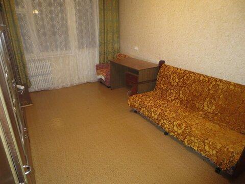Сдам уютную 1 к. кв. в Серпухове около мотозавода - Фото 5