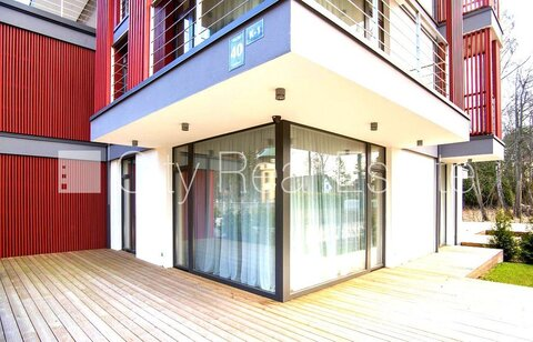 Продажа квартиры, Улица Капу - Фото 5