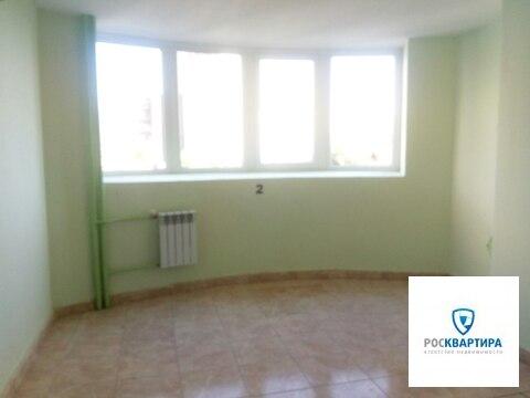 Продажа 1-комнатной квартиры. ул. Котовского - Фото 3