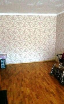 2 комнатная квартира, г. Подольск, ул. Мраморная д.6а. 7/9 - Фото 3