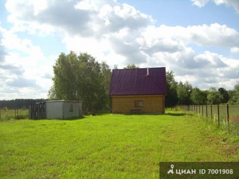 17 соток участок дом 110 метров - Фото 5