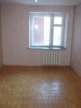 Аренда квартиры, Екатеринбург, Красный пер. - Фото 5