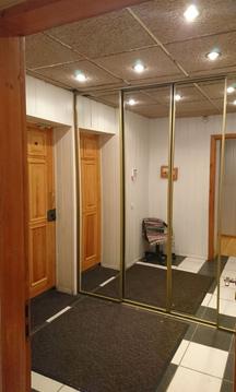 3-комнатная в центре города с ремонтом - Фото 2