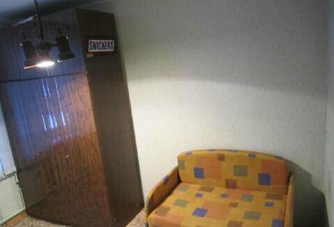Продается квартира, Климовск, 41.8м2 - Фото 3