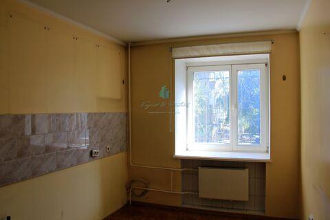 4-х комнатная квартира на Красном проспекте - Фото 5