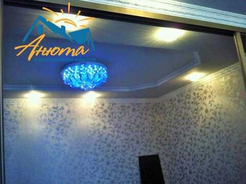 1 комнатная квартира в Обнинске улица Калужская 26 - Фото 4