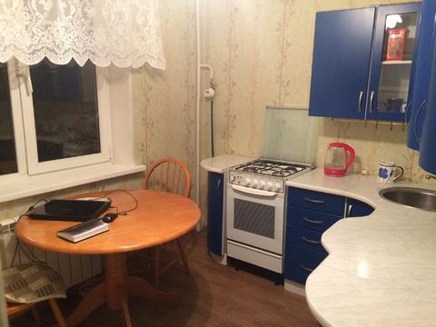 1 комнатная квартира с улучшенной планировкой в г. Наро-Фоминск - Фото 2