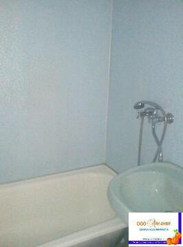 Продается 3-комнатная квартира, Русское поле - Фото 4