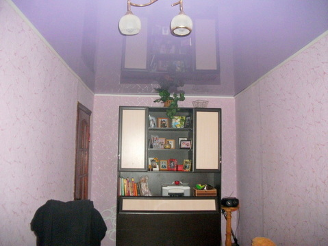 Продаём двухкомнатную квартиру в г. Сельцо - Фото 5
