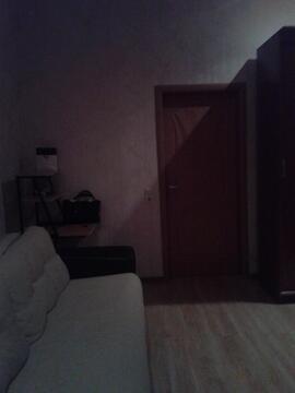 Сдаю комнату 15 м. в 3х комнатной квартире м. Текстильщики - Фото 3