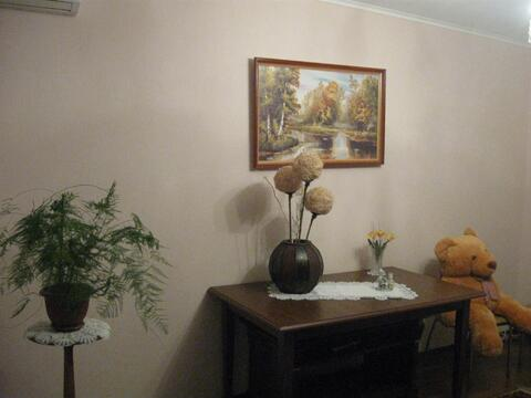 3-комнатная квартира с евроремонтом - Фото 5