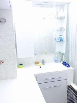 Продается новая квартира в хорошем доме - Фото 5
