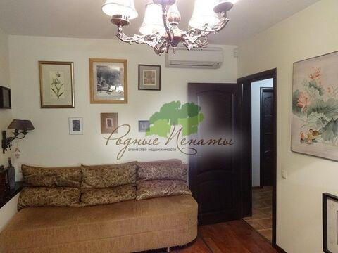 Продается 3-к Квартира ул. Миклухо-Маклая - Фото 2