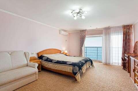 "Апартаменты ""Сон у моря"" с видом на море в комплексе «Ripario Hotel G - Фото 3"