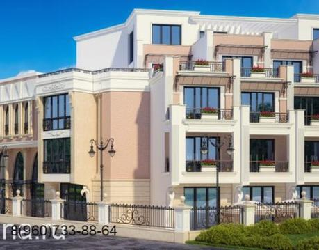 Апартаменты в Болгарии. - Фото 4