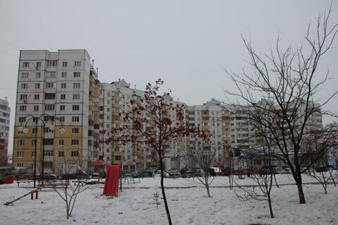 Продажа 1-но комнатной квартиры в г Белгород по ул. Есенина - Фото 2