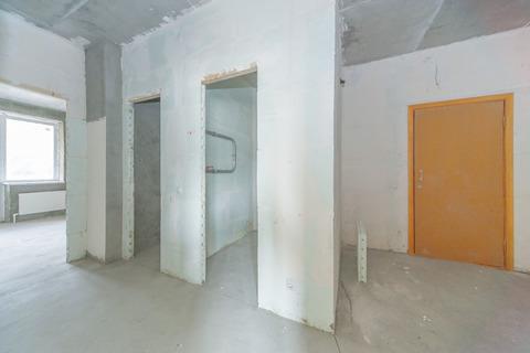 Купить квартиру, ул. Дуки, 58 - Фото 5