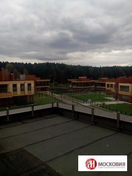 Твинхаус 195,6кв.м вблизи Былово, 24 км по Калужскому ш. - Фото 4