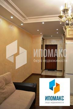 Продается студия в г.Апрелевка - Фото 3