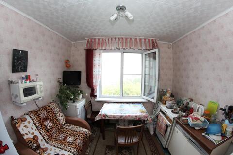1-комнатная квартира с красивым видом на Первое озеро, Челябинск - Фото 1