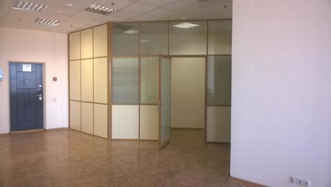 Сдам офис 91м - Фото 3