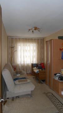 Продажа 2-комнатной квартиры в д. Устье - Фото 3