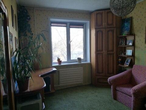 3-к квартира ул. Павловский тракт, 60в - Фото 4