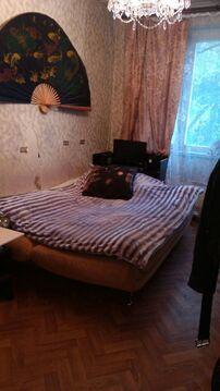 Продам 4-хкомнатную квартиру - Фото 2