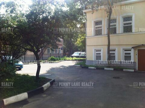 Продается офис в 7 мин. пешком от м. Павелецкая - Фото 5