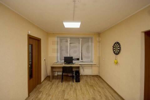 Продам 2-комн. кв. 41.2 кв.м. Тюмень, Пржевальского - Фото 5