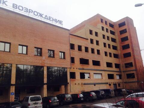 Лот: в66 Продажа осз в г.Раменское - Фото 3