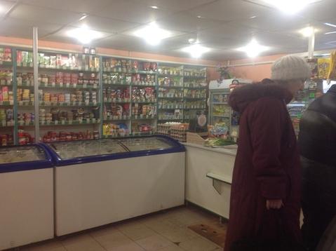 Торговое на продажу, Владимир, Северная ул. - Фото 2