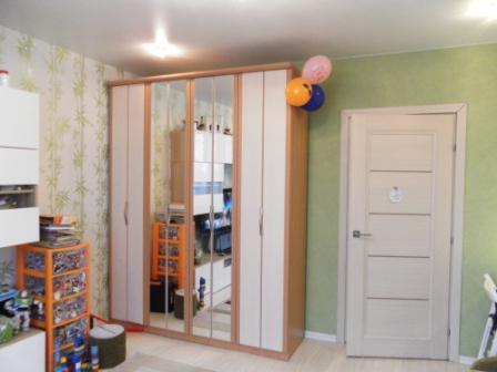 Продается 3х комн. квартира, г. Москва, Дмитровское ш, д.149 - Фото 3